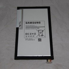 Bateria Alternativ Samsung Tablet Sm-t310 Tab 3 en internet