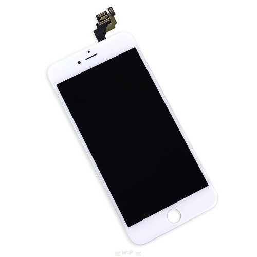 Módulo Iphone 6s A1633 A1688 A1700 Blanco Touch Tactil Lcd
