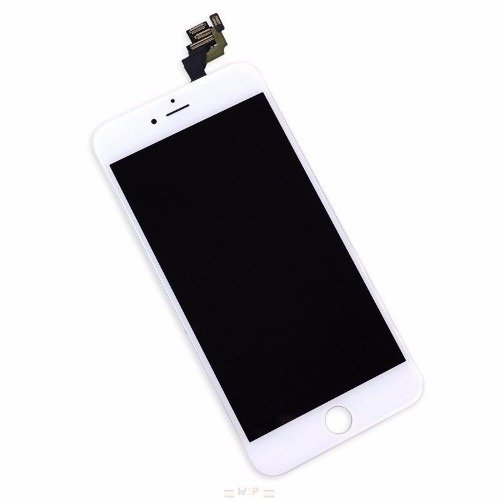 Módulo Iphone 6g A1549 A1586 Blanco Lcd Touch Pantalla