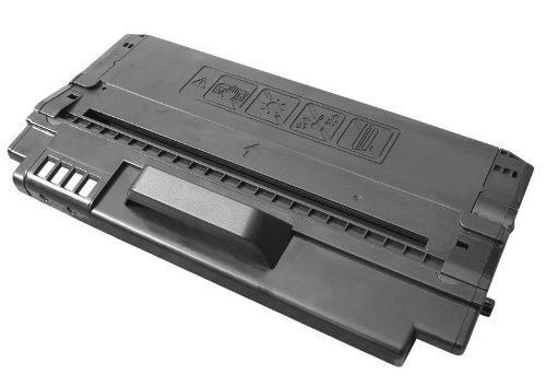 Cartucho Toner Alternativo Samsung Ml-1630 Scx-4500 en internet