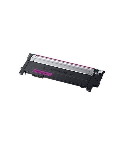 Toner Alternativo Amarillo Samsung Clt-y404s C430 C480 Y404 alternativo en internet
