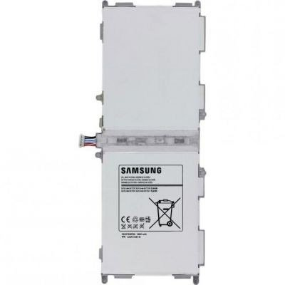 Bateria Alternativa p/ TABLET Samsung SM-T530 SM-T531