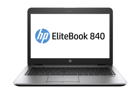 Notebook Hp Elitebook 840 G3 I7-6600 Win 10 Pro 500gb 4gb