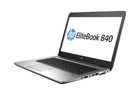 Notebook Hp Elitebook 840 G3 I7-6600 Win 10 Pro 500gb 4gb - comprar online
