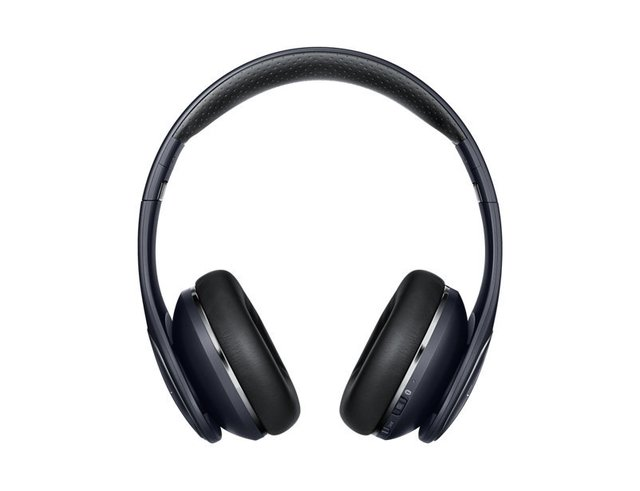 Auricular Samsung Level On Wireless Pro Uhq-bt Bluetooth