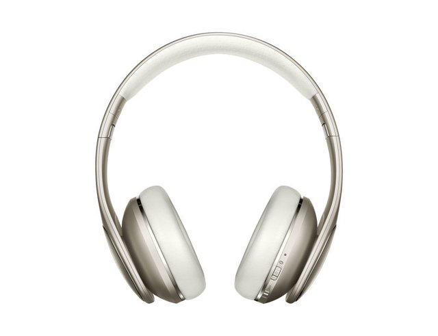 Auricular Samsung Level On Wireless Pro Uhq-bt Bluetooth en internet
