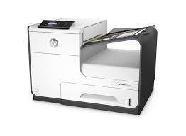 Impresora Hp Pagewide Pro 452dw Color 55 Ppm Doble Faz Wifi en internet