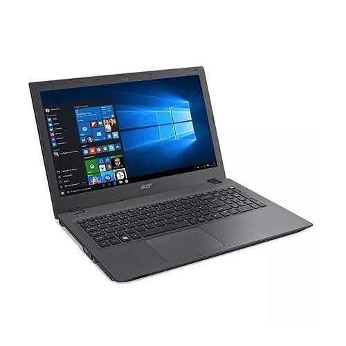 Notebook Acer A515 I5 7200 15.6 6gb 1tb Win 10 Home