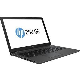 Notebook Hp 250 G6 I5 4gb 1tb 5400rpm 15.6 Dos - comprar online