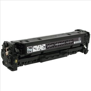 TONER ALTERNATIVO HP CF410X M452 M477 negro