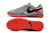 CHUTEIRA NIKE TIEMPO LEGEND 8 PRO IC FUTSAL - NEIGHBOURHOOD PACK - comprar online