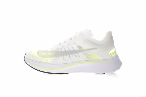Nike Lab Zoom Fly SP