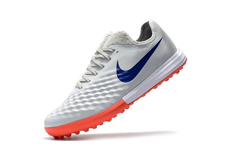... CHUTEIRA Nike MAGISTA X Finale II TF. Envio grátis 4f1ca78c298d0