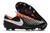 Imagem do Nike Tiempo Legend 8 Elite FG