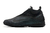 Nike React Phantom Vision 2 Pro Dynamic Fit TF - loja online