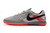CHUTEIRA NIKE TIEMPO LEGEND 8 PRO IC FUTSAL - NEIGHBOURHOOD PACK