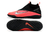 Nike React Phantom Vision 2 Pro Dynamic Fit TF na internet