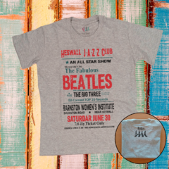 THE BEATLES - comprar online