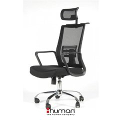 Sillon Lighty Executive