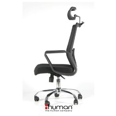 Sillon Lighty Executive  en internet