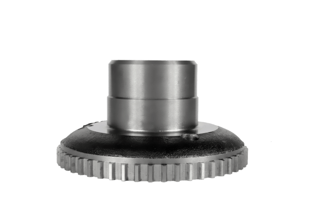 Flange Case E95031 on internet