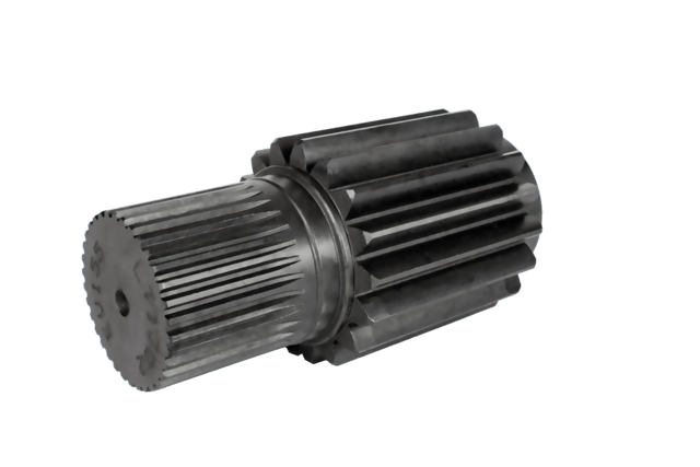 Pinion Case 119551A1 - buy online