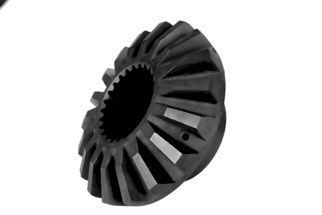 Differential Planetary Gear Case L33052 - online store