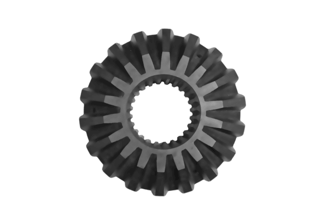 Differential Planetary Gear Case L33052