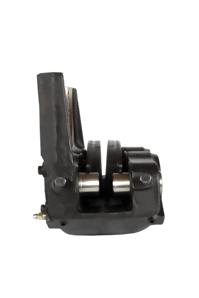 Pinza de Freno Caterpillar 8R0822 en internet
