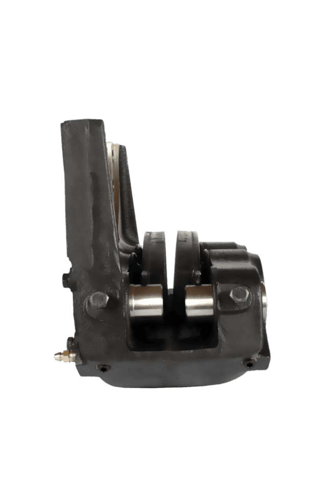 Brake Caliper Caterpillar 8R0823 on internet