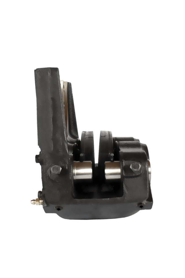 Brake Caliper Caterpillar 8K8136 on internet