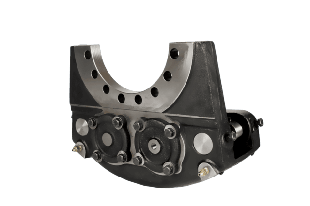 Brake Caliper Caterpillar 8R0823 - Evolutec