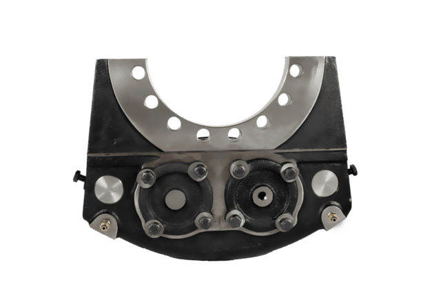 Brake Caliper Caterpillar 8R0822 - online store