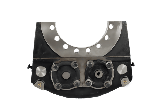 Brake Caliper Caterpillar 8K8136 - online store
