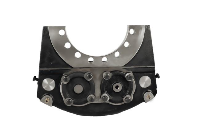 Brake Caliper Caterpillar 8R0823 - online store