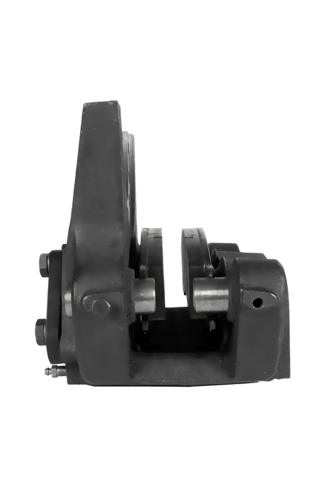 Pinza de Freno Caterpillar 4V4893 - Evolutec