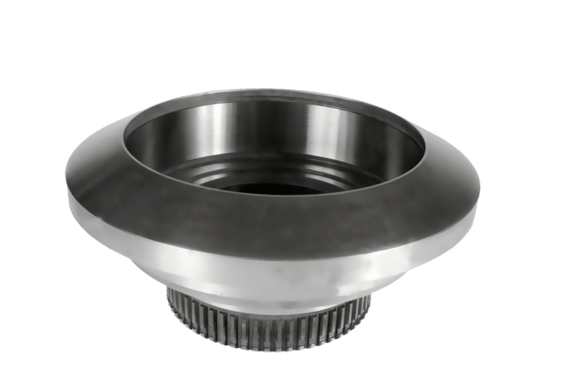 Impeller Cube Case D80318 on internet