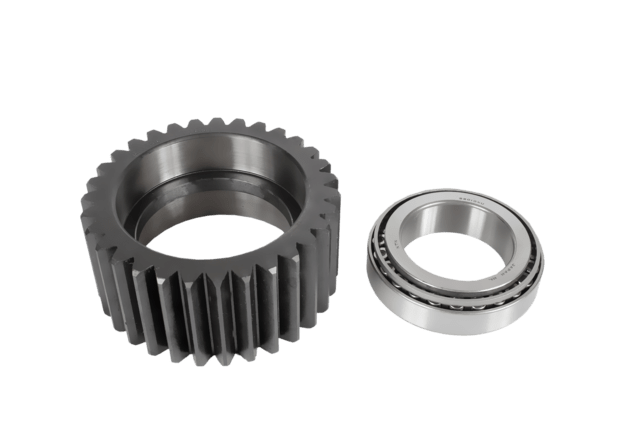 Gear with Bearing Case 384306A1 - buy online