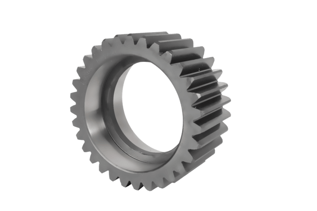 Gear with Bearing Case 384306A1 on internet