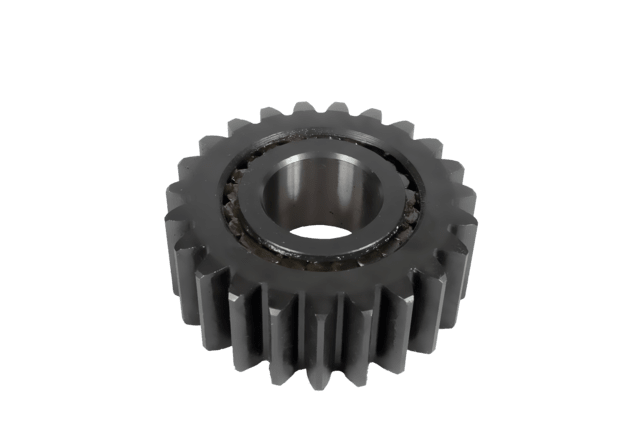 Gear with Bearing Case 84152738