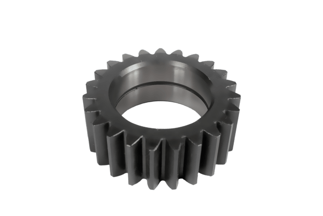 Gear with Bearing Case 84152738 on internet