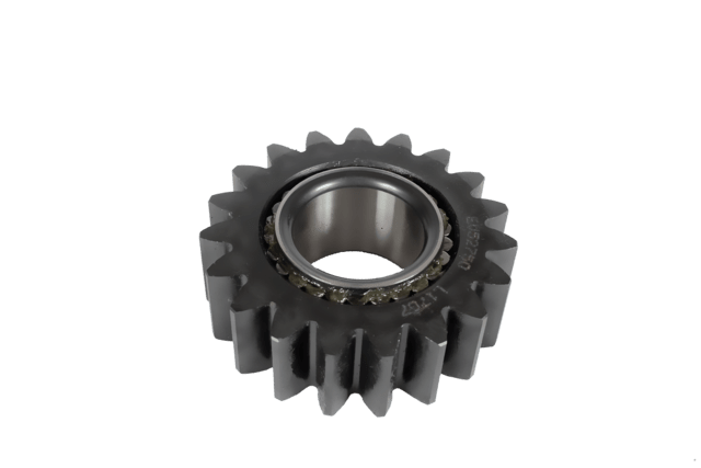 Gear with Bearing Case 84152750 on internet