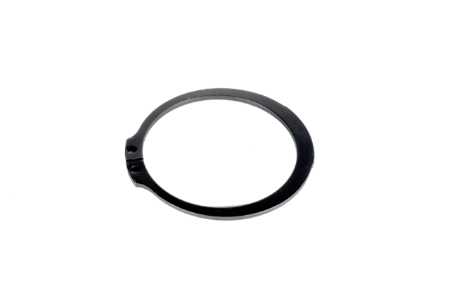 Lock Ring New Holland 87602338