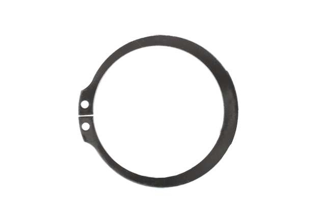 Lock Ring New Holland 87602338 - buy online