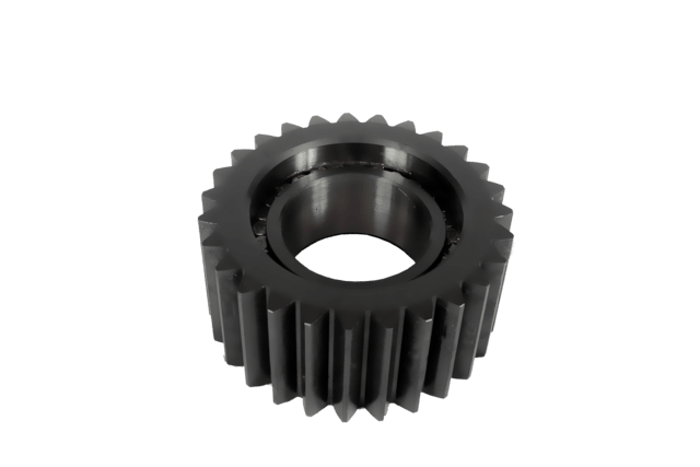 Gear with Bearing New Holland 87602340 - buy online