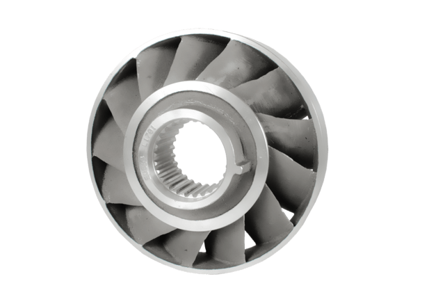 Stator Case D86577 on internet