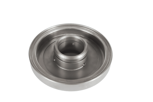 Tork Piston Case D50075 - buy online