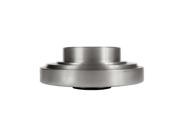 Tork Piston Fiat Allis 76022179 on internet