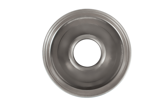 Tork Piston Fiat Allis 76022179 - Evolutec