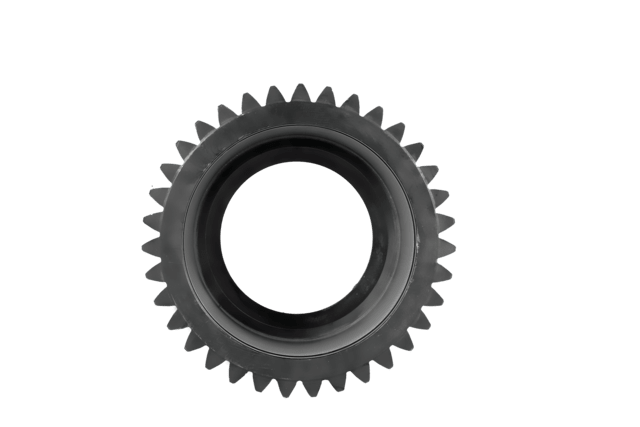 Gear with Bearing Case 120095A1 - Evolutec
